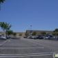 Walmart - Photo Center - Vista, CA