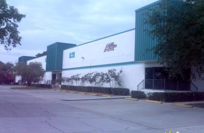 Leslie's Swimming Pool Supplies - Tampa, FL