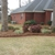 Fincher's Lawn Service