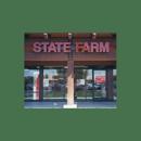 Jim Windes - State Farm Insurance Agent