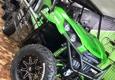 Lightspeed Motorsports - Gonzales, LA