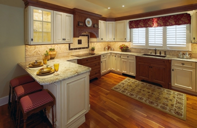 Classic Kitchens Inc   West Chester, PA