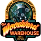 Woodward Warehouse & Dream Museum - Royal Oak, MI