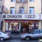 Dragon Seed Bridal & Photography - San Francisco, CA