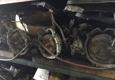 Double 02 Salvage Inc-Used BMW Parts Specialist - Hayward, CA
