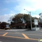Cedar Hills Animal Hospital - Jacksonville, FL