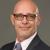 Allstate Insurance Agent: Kelley Barham
