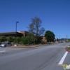 San Mateo County Juvenile Traffic Court
