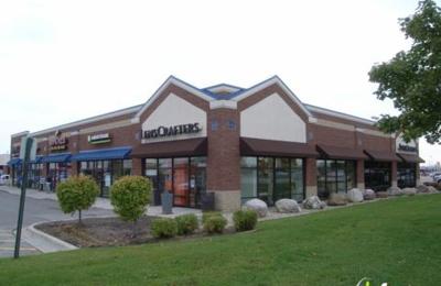 LensCrafters - Southfield, MI