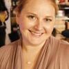 Dr. Tracy Eickhoff, OD