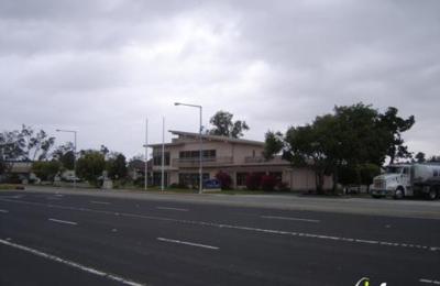 Family Dental - San Mateo, CA