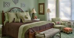 Carolina Window Designs - Hilton Head Island, SC