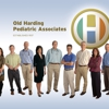 Old Harding Pediatric Associates