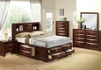 Beds-N-More - West Babylon, NY
