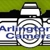 Arlington Camera Online Store, Located in Arlington, TX