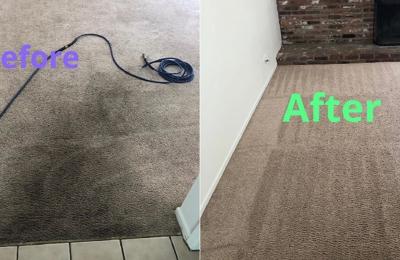 Gorilla Carpet Cleaning - Newbury Park, CA