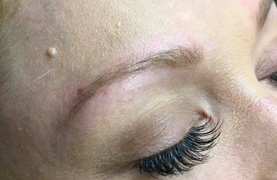 Jennifer Bassi Permanent Cosmetics - Salt Lake City, UT