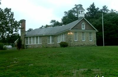 Home & Hospital School - Baltimore, MD