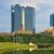 Bridge Residential Property Services LLC