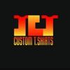 JCJ  Custom T.Shirts