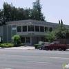 VCA La Riviera Animal Medical Center