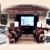 EZ  Audio Visual