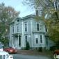 Scott Joyce E Law Offices - Newburyport, MA