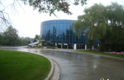 Systems Security Of Illinois - Oak Brook, IL