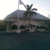 Key West Baptist Temple