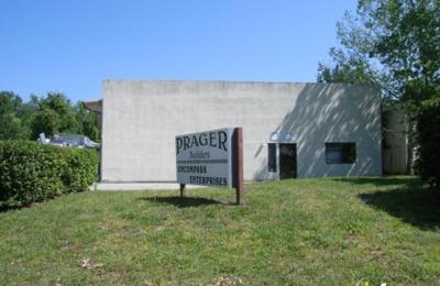 Prager Builders Inc - Sanford, FL