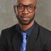 Edward Jones - Financial Advisor: Michael Broadus
