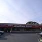HomeTown Buffet - Newark, CA