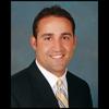 Matthew Maniscalco - State Farm Insurance Agent