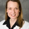 Dr. Frances Martin, MD