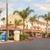 Holiday Inn Express & Suites San Diego-Escondido