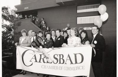 Real Property Management - Carlsbad, CA