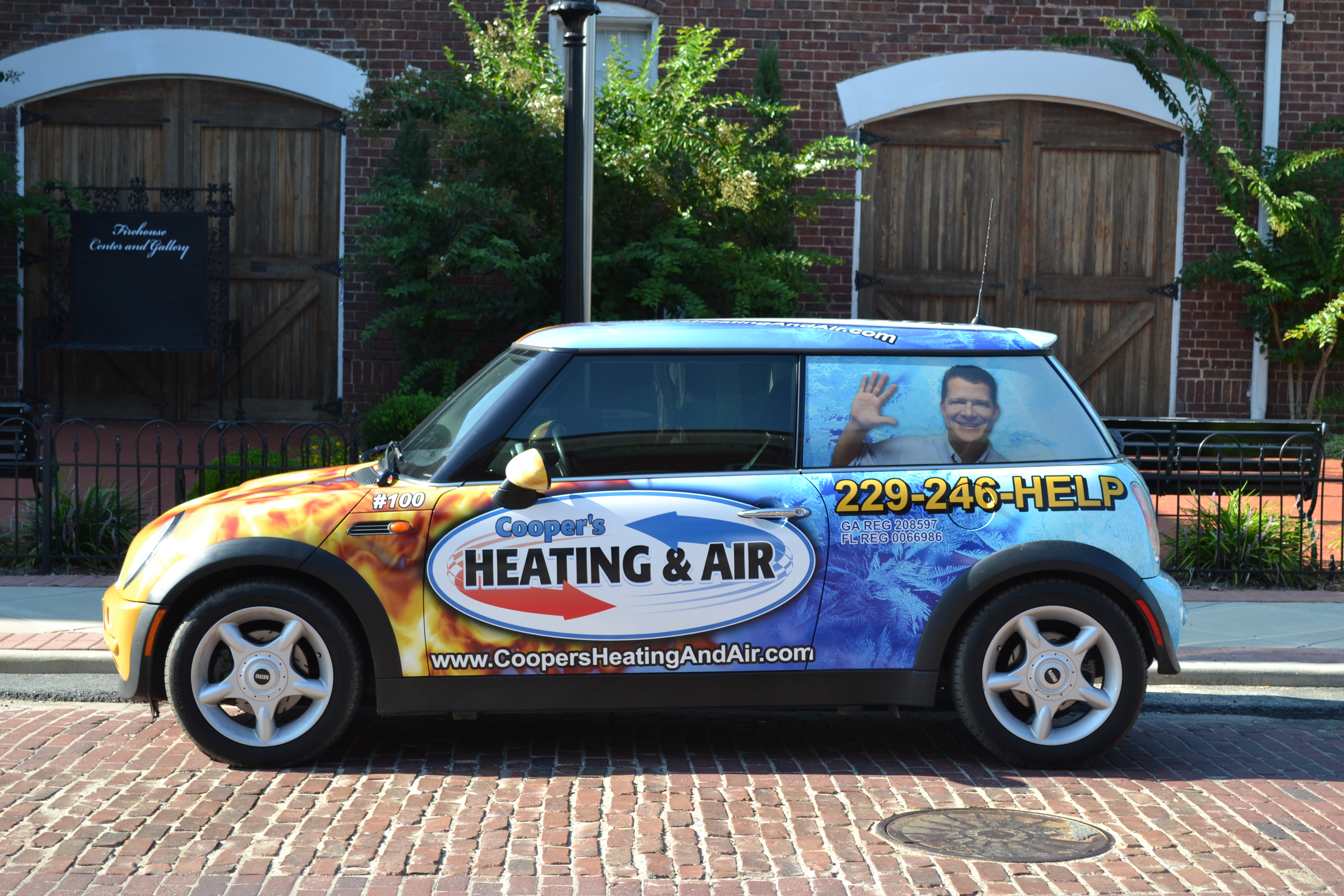 Logo Services Products Air Conditioning Repair Service Hvac Contractor Heating Filter Supplier A C Installation Duct Repairs
