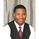 Corey Lindsey - State Farm Insurance Agent