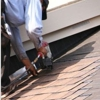 Amway Roofing