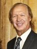 Paul Screnock J.D. Attorney at Law