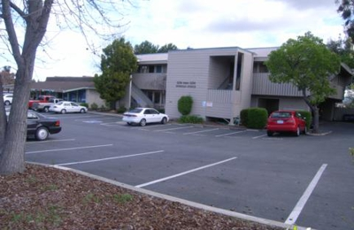 Traditioncare Funeral Services - Pleasant Hill, CA