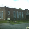 Tolliver Temple Church Of God In Christ