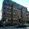 Interfaith Apartments