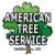American Tree Service - Baltimore