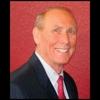 Bill Stone - State Farm Insurance Agent