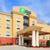Holiday Inn Express & Suites Van Buren-Ft Smith Area