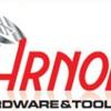 Arnold's Hardware