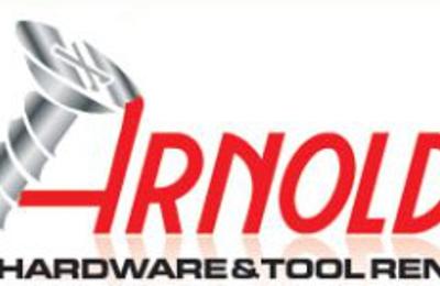 Arnolds Hardware - Natrona Heights, PA