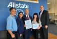 Allstate Insurance Agent: Ray Lopez - Littleton, MA