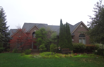 ROOFAL ROOFING COMPANY - Howell, MI